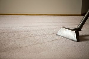 Carpet Cleaning Services Del Mar CA