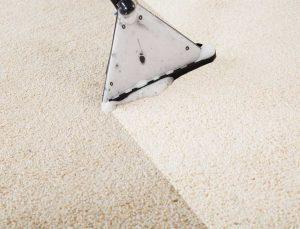 Carpet Cleaning La Mesa CA